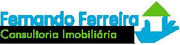 FernandoFerreira - Consultoria Imobiliária